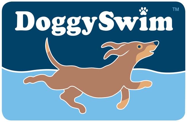 DoggySwim